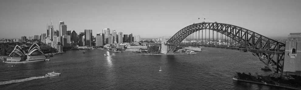 Australia Visa Singapore, Apply Australia visa form Singapore, Australia ETA Visa Singapore, Australia Visa Information for Singapore Passport Holder